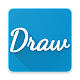 Draw on a Photo - Customise Photos for PC-Windows 7,8,10 and Mac