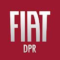 Fiat DPR