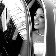 Wedding photographer Yuliya Pauk (fotogeograf). Photo of 18.11.2015