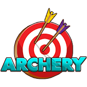 Archery : Bow And Arrow