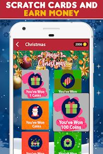 câștigați bani online pe mobil