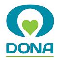 Farmacia DONA icon