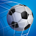 World Champions Cup 2018: Soccer Game icon