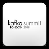Tải Kafka Summit miễn phí