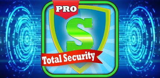 smadav antivirus for pc apk download