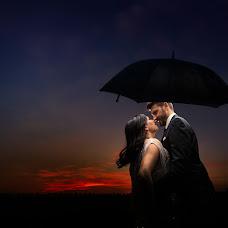 Свадебный фотограф Ciro Magnesa (magnesa). Фотография от 12.10.2017