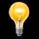 Emergency Touch Light (app)