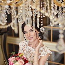 Wedding photographer Artem Grebenev (Grebenev). Photo of 05.06.2018