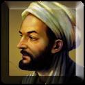 ابن سینا ( ابوعلی سینا ) icon