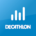 Decathlon Connect icon