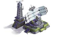 ラストエスケイプ 通信センターの効果と役割