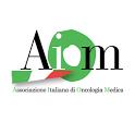 Congresso AIOM 2017 icon