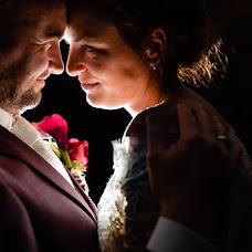 Wedding photographer Sander Van mierlo (flexmi). Photo of 14.11.2018