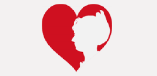 Online matchmaking kundli free hindi
