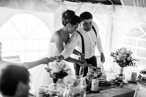 Wedding photographer Petr Wagenknecht (wagenknecht). Photo of 01.11.2019