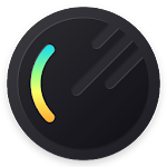 Swift Minimal for Samsung - Substratum Theme 10.0 (P) (Oreo 8.1)