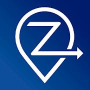 Zumpy - Para motoristas profissionais