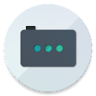 Moto Camera Content 3
