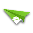 AirDroid - Best Device Manager