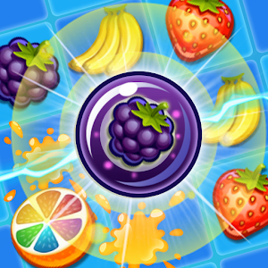 Fruit Juice for PC and MAC