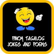 Pinoy Tagalog Jokes And Poems