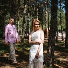 Wedding photographer Gicu Casian (gicucasian). Photo of 13.07.2018