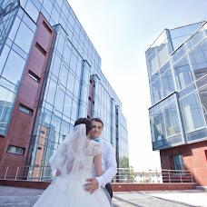 Wedding photographer Vener Kamalov (KamaLOVE). Photo of 05.08.2015