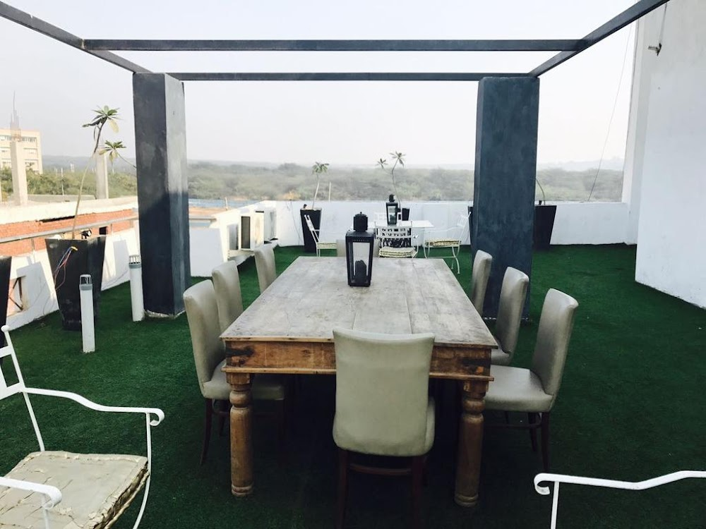 best-places-for-house-party-delhi-ncr-house_1007_Gn