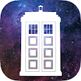 Doctor Who: Say What You See apk