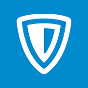 ZenMate VPN - WiFi VPN Security & Unblock