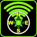 WIFI SIGNAL QUALITY icon