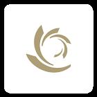 World M.A.P. icon