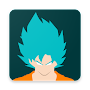 DBZ DragonBall Z - Super Saiyan HD Wallpapers APK icon