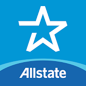 Star Driver By Allstate