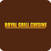 Royal Grill Cuisine