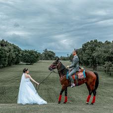 Wedding photographer Chris Souza (chrisouza). Photo of 07.02.2019