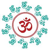 11Exhale Yoga