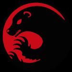 Logo for Ratel Cider