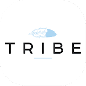 Tribe Salons