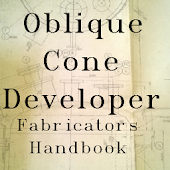 Oblique Cone Developer