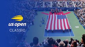 2015 W US Open Final thumbnail