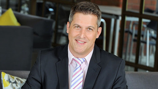 Werner Kapp has been appointed new CEO at Dimension Data.