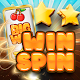 Win Spin