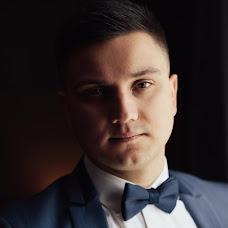 Wedding photographer Pavel Krukovskiy (pavelkpw). Photo of 16.02.2018