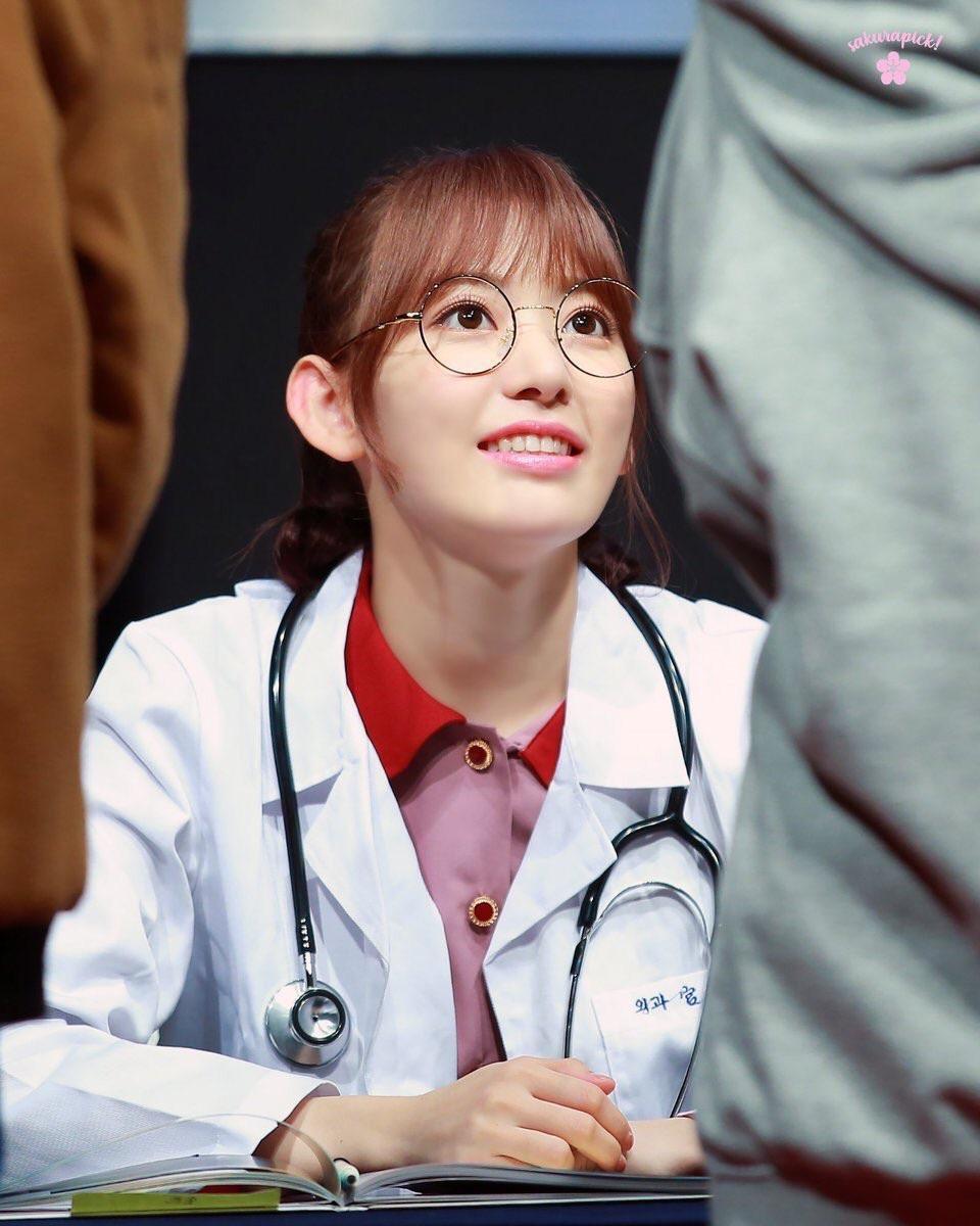 medicalidols_sakura
