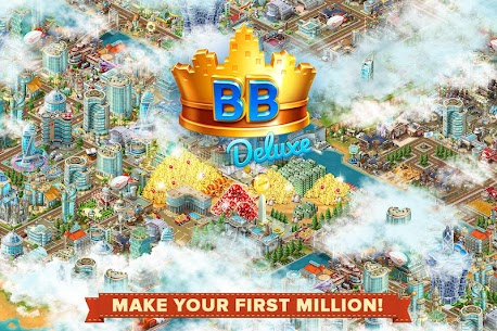 Big Business Deluxe  Apk Download For Android and Iphone 1