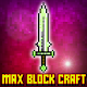 Download Max Block Craft 3D:Exploration For PC Windows and Mac