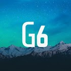 G6 Wallpapers icon