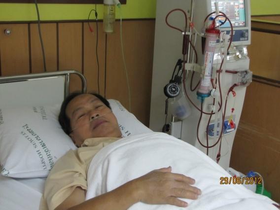 C:\Documents and Settings\foundation\Desktop\ภาพกิจกรรมมูลนิธิ\รูปผู้ป่วยทั้งหมด\ผู้ป่วยโรคไต\IMG_3185.JPG