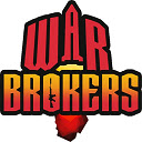 Warbrokers.io Game